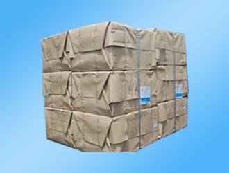 青山牌粘膠纖維用木漿粕