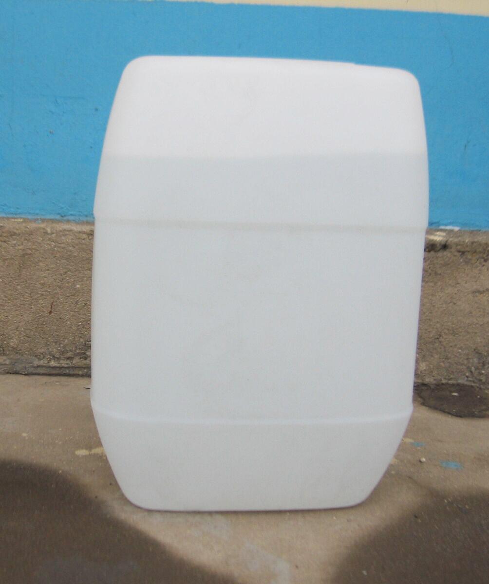 LQ-201導熱油水劑清洗劑