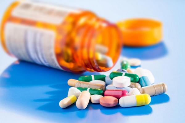 國務院辦公廳關于印發國家組織藥品  集中采購和使用試點方案的通知