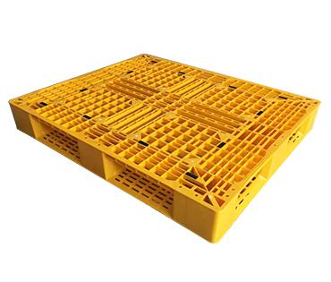 93#網格田字型卡板