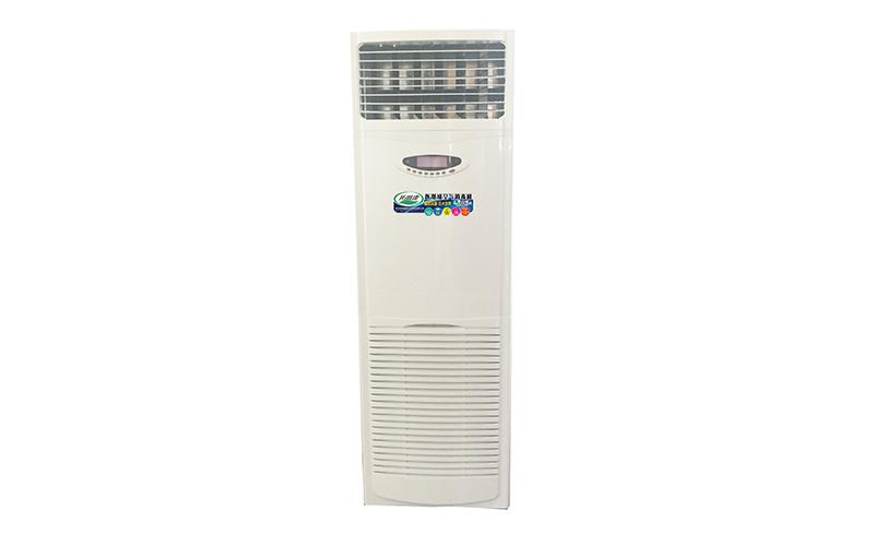 臭氧消毒機TKG-2000
