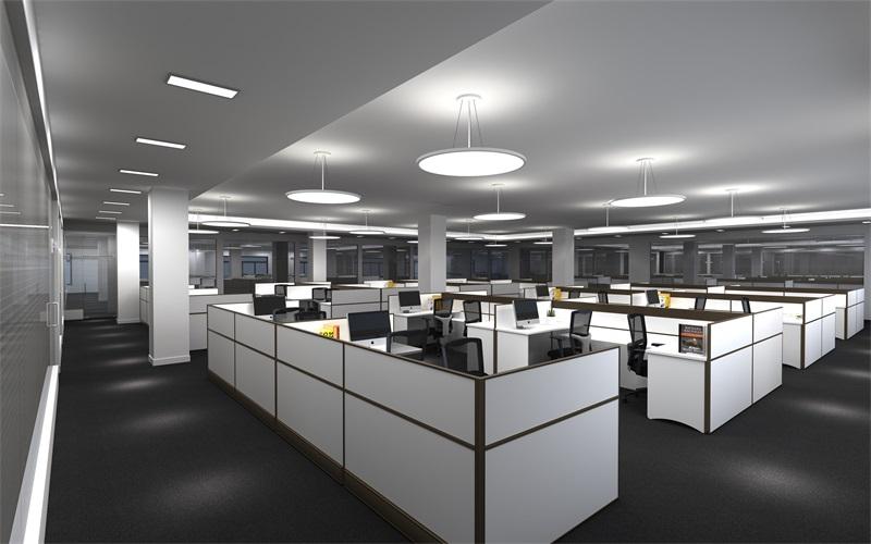 深圳办公家具定做厂家优美家具更多增值服务等着你