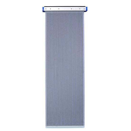 塑燒板生產廠家_塑燒板濾芯使用壽命有多長?