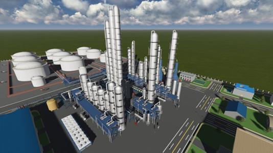 碳酸鋰市場需求疲軟 海外鋰礦搶購為何持續升溫