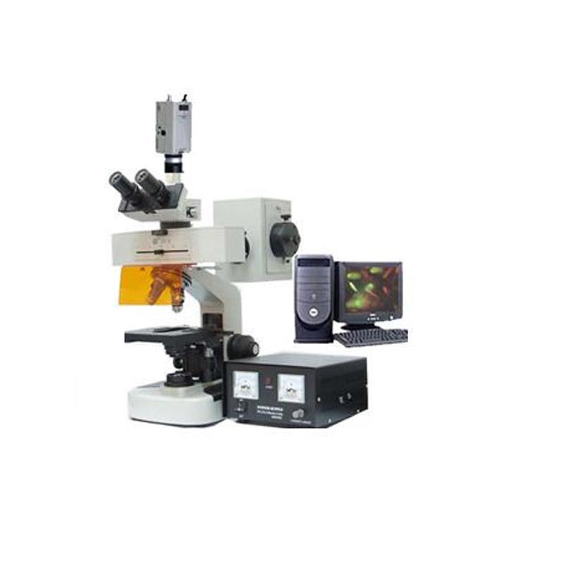 研究型熒光顯微鏡BFM-100系列