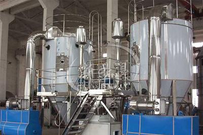 為什么聚合物干燥很重要?