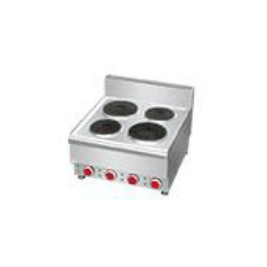 臺式電煮食爐