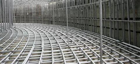混凝土加固方法的六大優勢都有哪些?