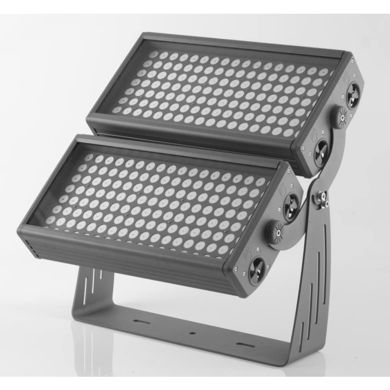 潜航系列LED投光灯