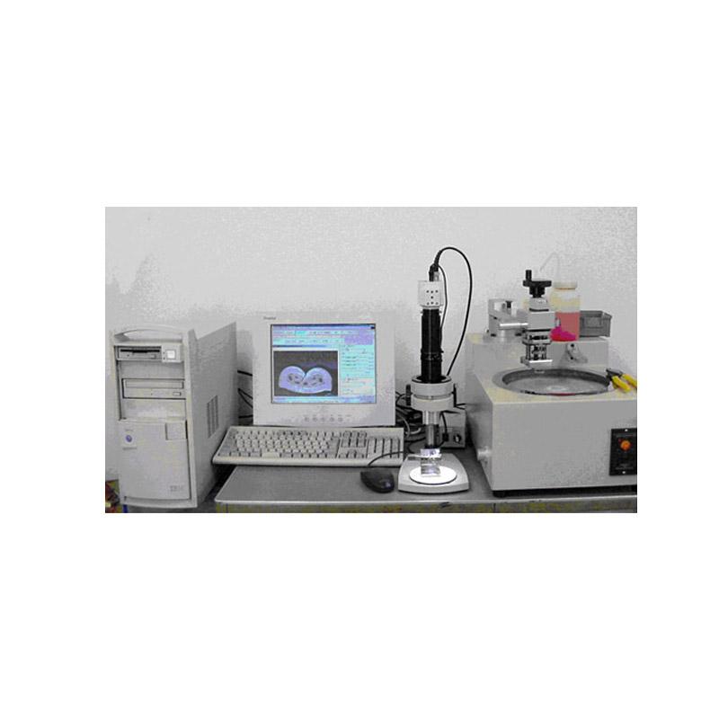 端子截面檢測儀BMD-200E