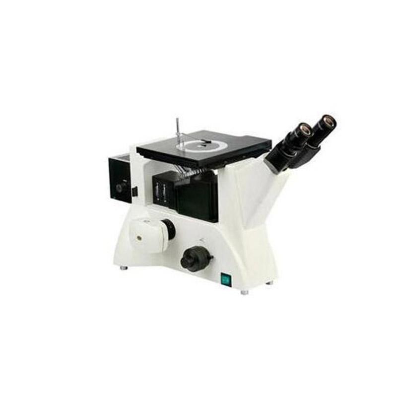 無限遠金相顯微鏡BMM-202