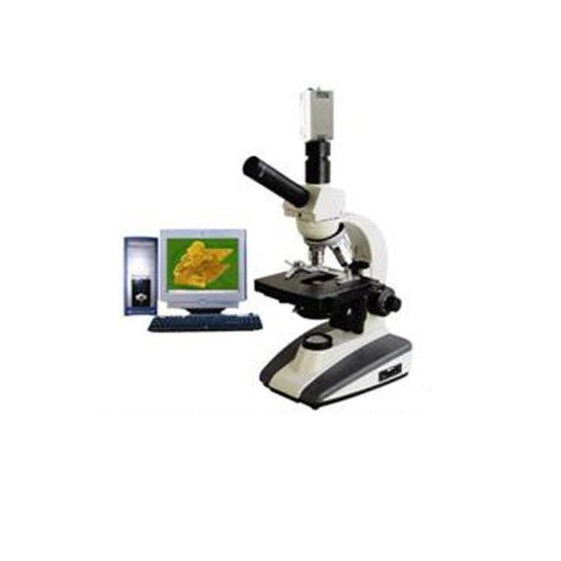 旋毛蟲檢測顯微鏡XM-1