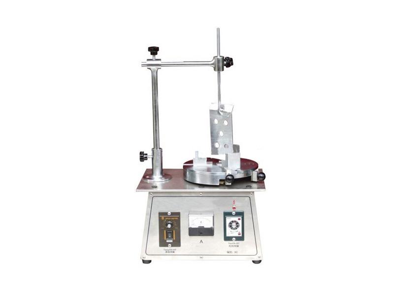 电动油墨搅拌机