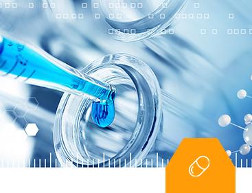 中藥設備-不銹鋼罐-生物制藥生產線