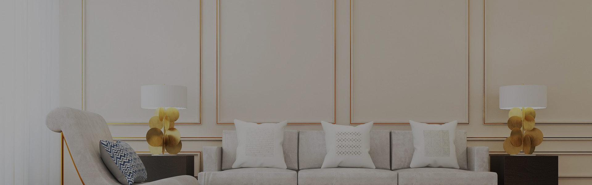 威海涂料膩子粉廠家介紹一下關于膩子粉和白水泥的區別
