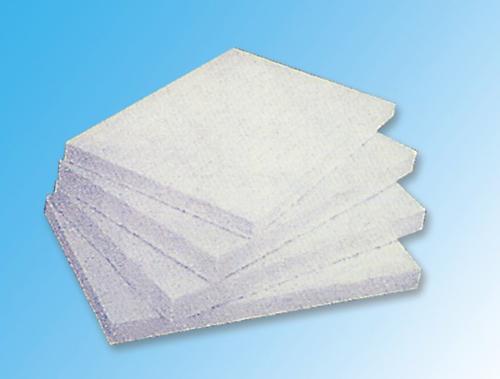 硅酸鋁制品