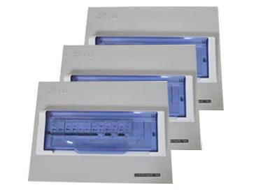 XTD系列照明配电箱