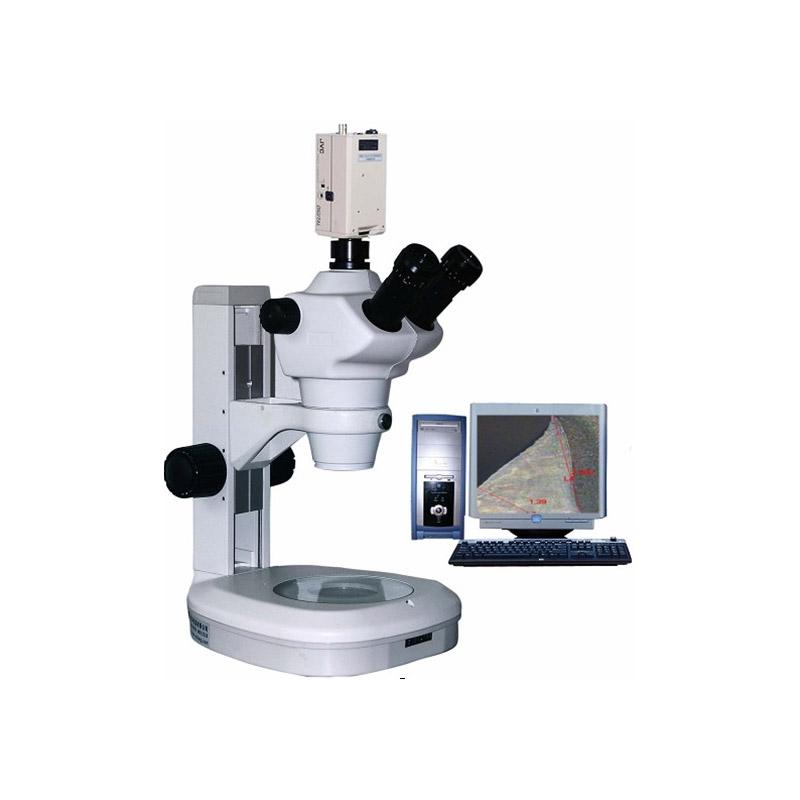 熔深顯微鏡 ZOOM-700E