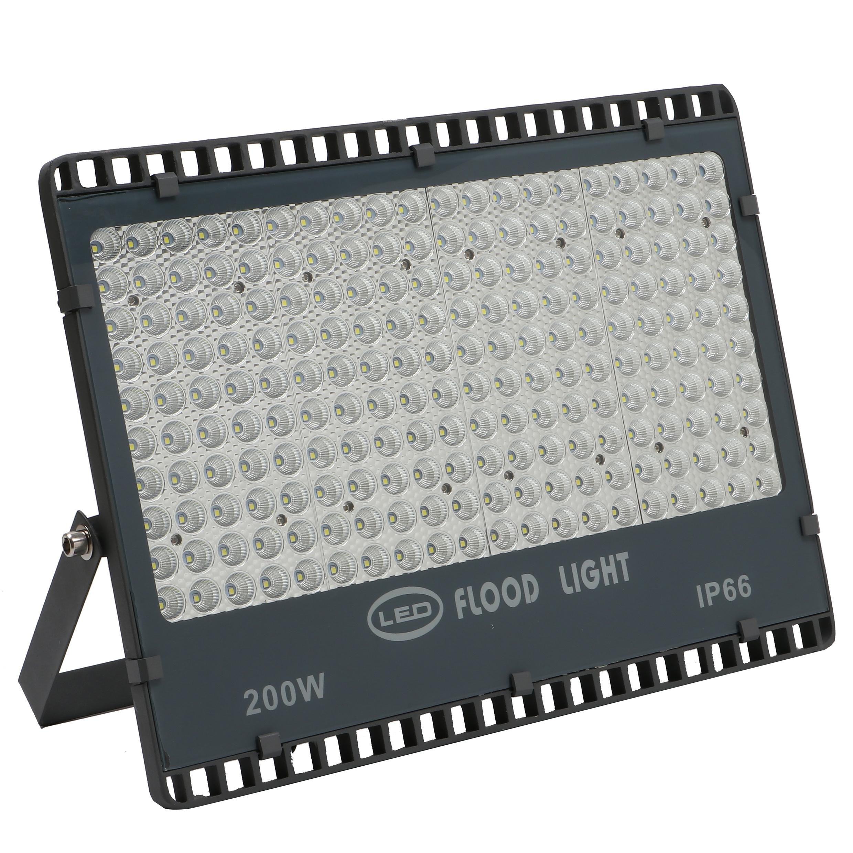 峰窝系列LED贴片投光灯