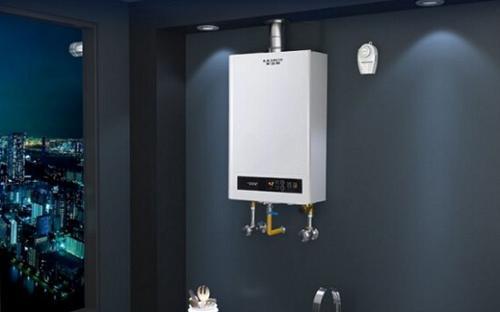 家庭采暖,空氣能地暖與燃氣壁掛爐如何選擇