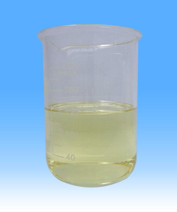 合成型系列導熱油
