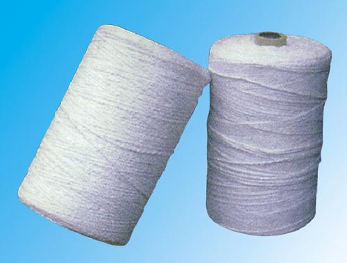 陶瓷纖維線
