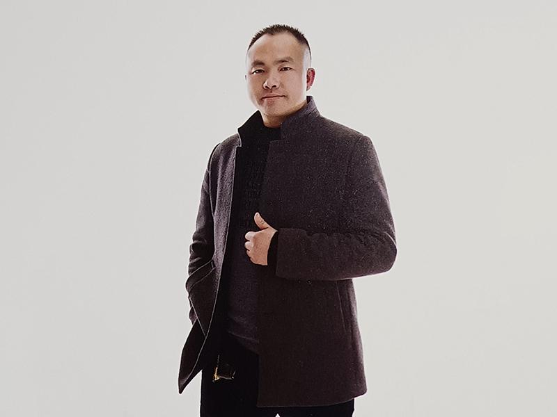 財富案例——四川省西昌市