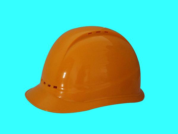 TF 2010型安全帽(ABS)