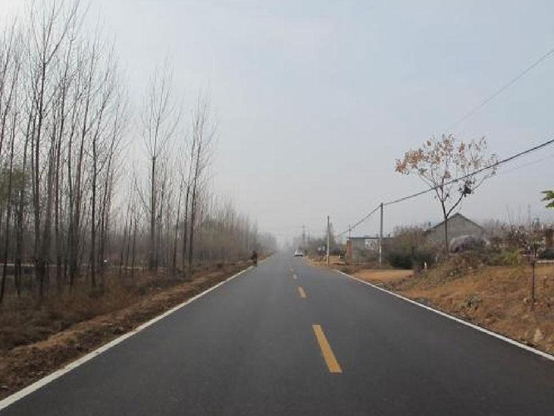 開展公路工程建設安全隱患排查整治
