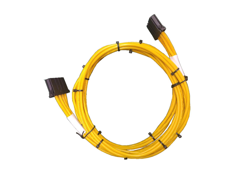 公司專業生產連接器,包括條形連接器及汽車線束、FFC線等