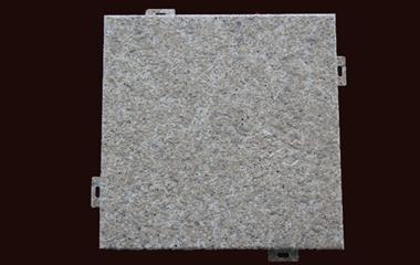 鋁單板幕墻主要有哪幾種分類?