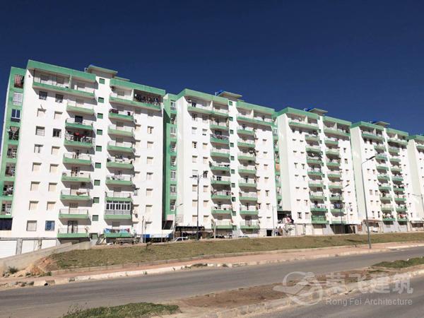 奧蘭1430住宅項目