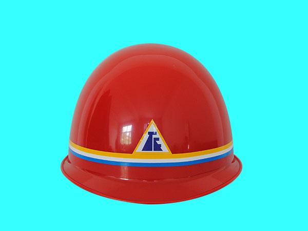 TF 頭盔(ABS-色母)