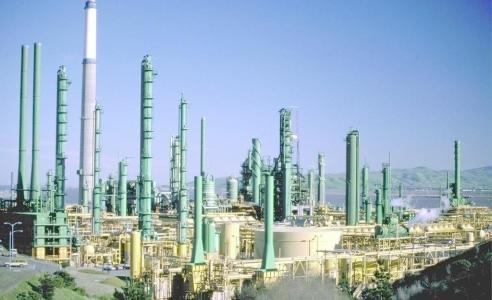 化工產能周期處于底部 未來仍具長期投資價值