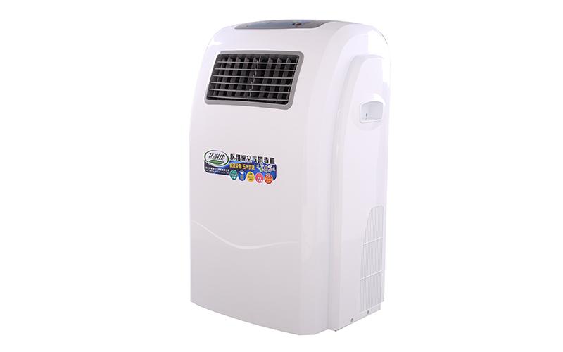 空氣消毒機TKY-1000