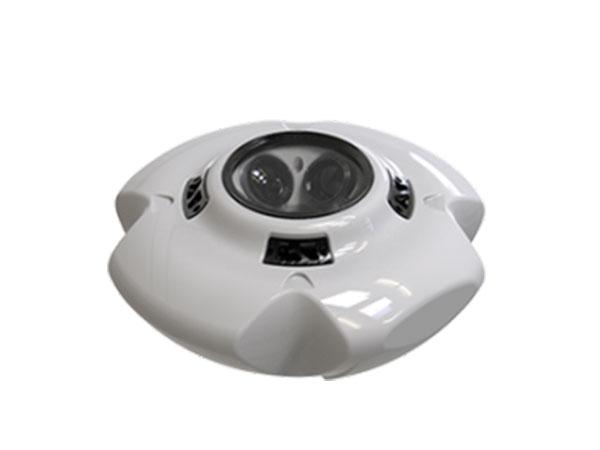 睿鉑Riy-S3-傾斜攝影相機