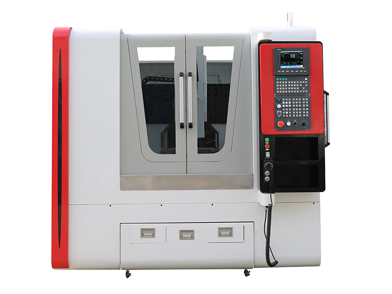 WH650-EA