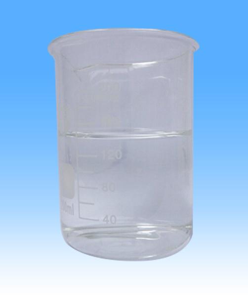合成烴系列導熱油