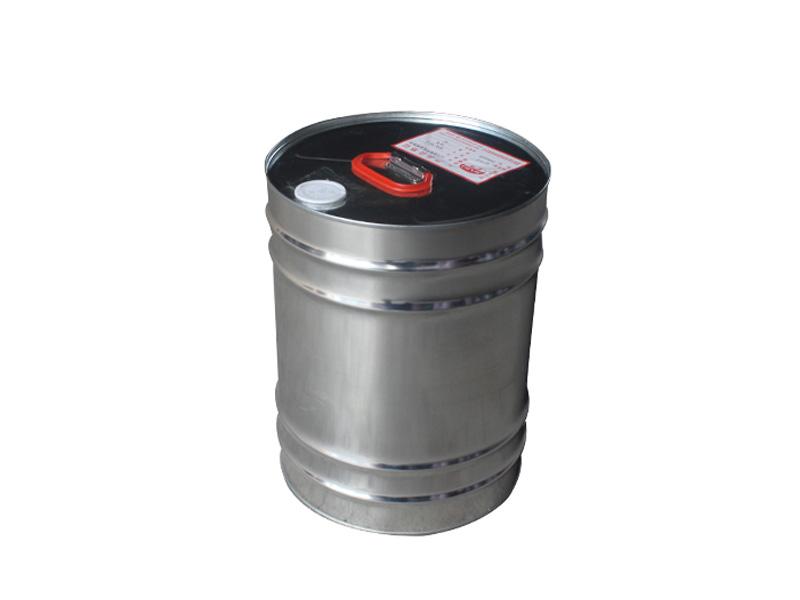 丙烯酸聚氨酯稀釋劑