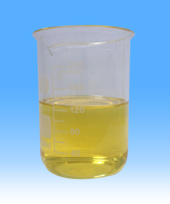 烷基苯導熱油