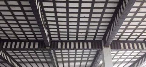 關于建筑結構加固設計的使用年限探討