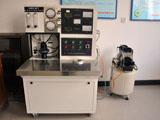 化驗室設備